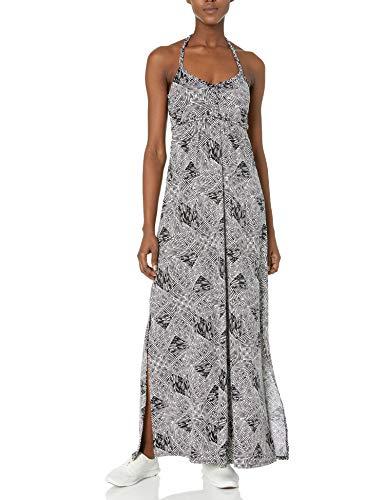Soybu Women's Dhara Dress, X-Small, Reef