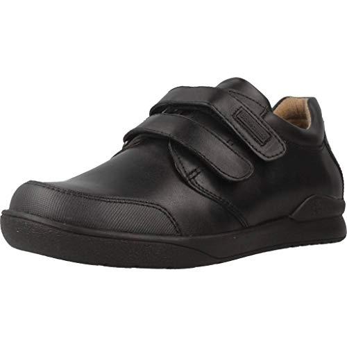 potente comercial zapatos biomecanics baratos pequeña