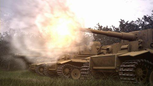 大戦略大東亜興亡史第二次世界大戦勃発!~枢軸軍対連合軍全世界戦~-PSP