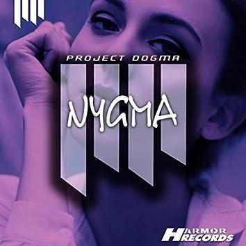 Nygma
