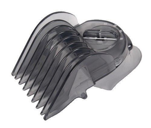 Rowenta Peine grosor de 16 mm a 25 mm afeitadora Wet Dry Titanium TN5040 TN5041