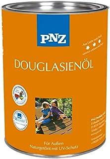 PNZ Douglasien-Öl, Gebinde:2.5L, Farbe:douglasie