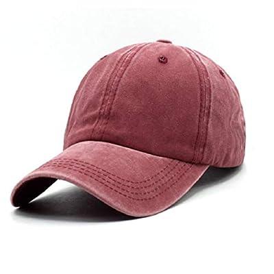 womens baseball hat