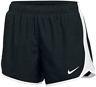 Best nike tempo sale Reviews
