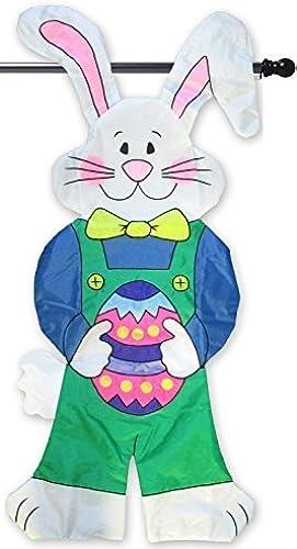 gran descuento Seasonal Designs 48 in. L Bunny Bunny Bunny by Seasonal Designs  salida de fábrica