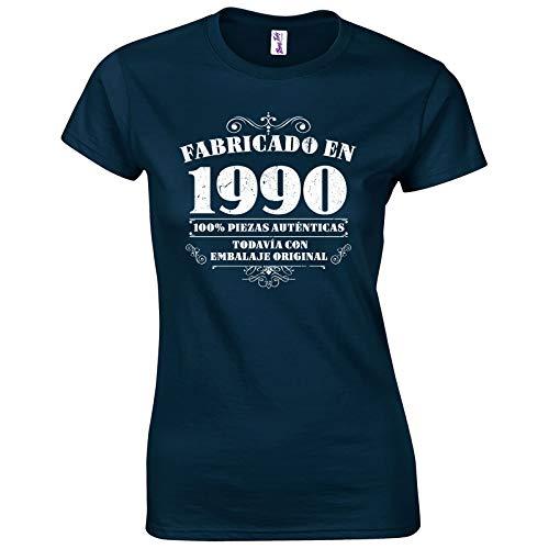 Bang Tidy Clothing Camiseta Mujer Regalo
