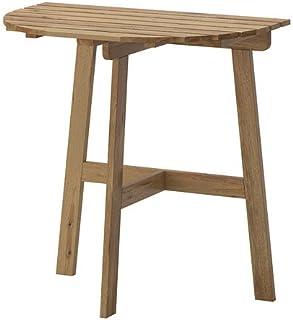 Tavolo 70 X 70 Allungabile Ikea.Amazon It Ikea Tavoli Da Sala Da Pranzo Sala Da Pranzo Casa