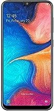 Samsung Galaxy A20 SM-A205FDS 32GB, Dual Sim, 6.4