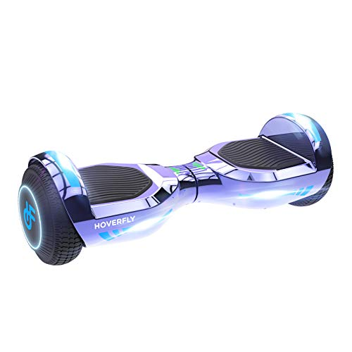 Hoverfly Glide Hoverboard