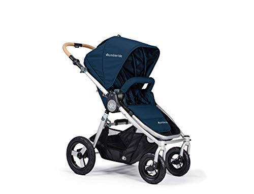 Bumbleride Era Eco-Friendly City Stroller