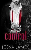 Control (Treasure)