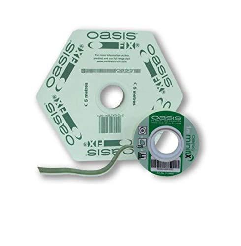 pegamento para protesis dental fixodent fabricante OASIS Productos Florales