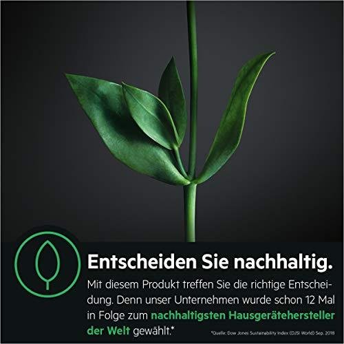AEG DPB2621S Flachschirm-Dunstabzugshaube - 4