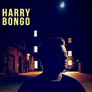 Harry Bongo