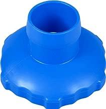 Intex Surface Skimmer Small Strainer Hose B Adaptor