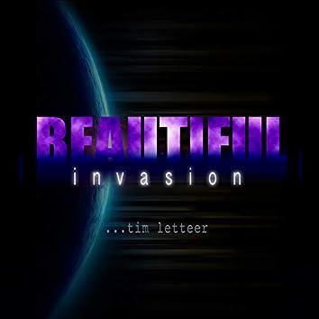 Beautiful Invasion