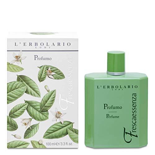 L'Erbolario Frescaessenza parfüm 100ml