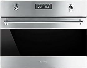 Genuine New Smeg Oven Top Grill Element SA990XR-8 SA995XR-5 SA995XR-7 SA996XR-7