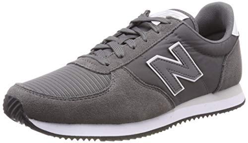 new balance 220 zapatillas unisex adulto