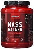 Prozis Mass Gainer, Fresa - 900 g