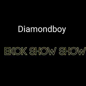 Ekok Show Show