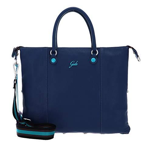 Gabs G3 Hand Bag M Marine