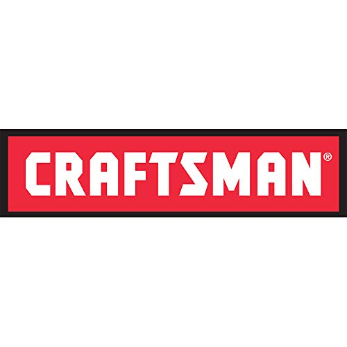 Craftsman 85905 Line Trimmer Cutting Line, 0.155-in, 24-Pack Genuine Original Equipment Manufacturer (OEM) Part