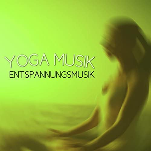 Entspannungsmusik, Relaxation - Ambient & Dormir