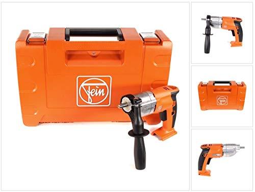 Fein 71090162000 AGWP Roscadora a batería hasta M 10