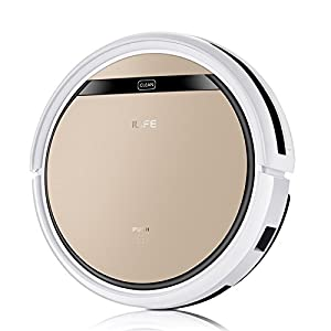 ILIFE Household Cleaning Robot