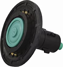 Sloan 3301036 Flushometer Repair Kit