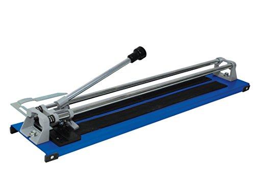Vitrex 102371600mm manuel Plat Lit Coupe-carreaux, 102371