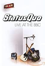 status quo live at the nec dvd