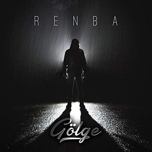 Renba