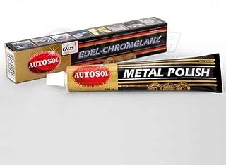 comprar comparacion AreaBoxes Metal Polish