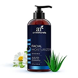 q? encoding=UTF8&ASIN=B0748216BX&Format= SL250 &ID=AsinImage&MarketPlace=US&ServiceVersion=20070822&WS=1&tag=balancemebeau 20 - Best Moisturizers for Men's Face