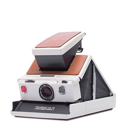 Polaroid Originals SX-70 - Cámara instantánea