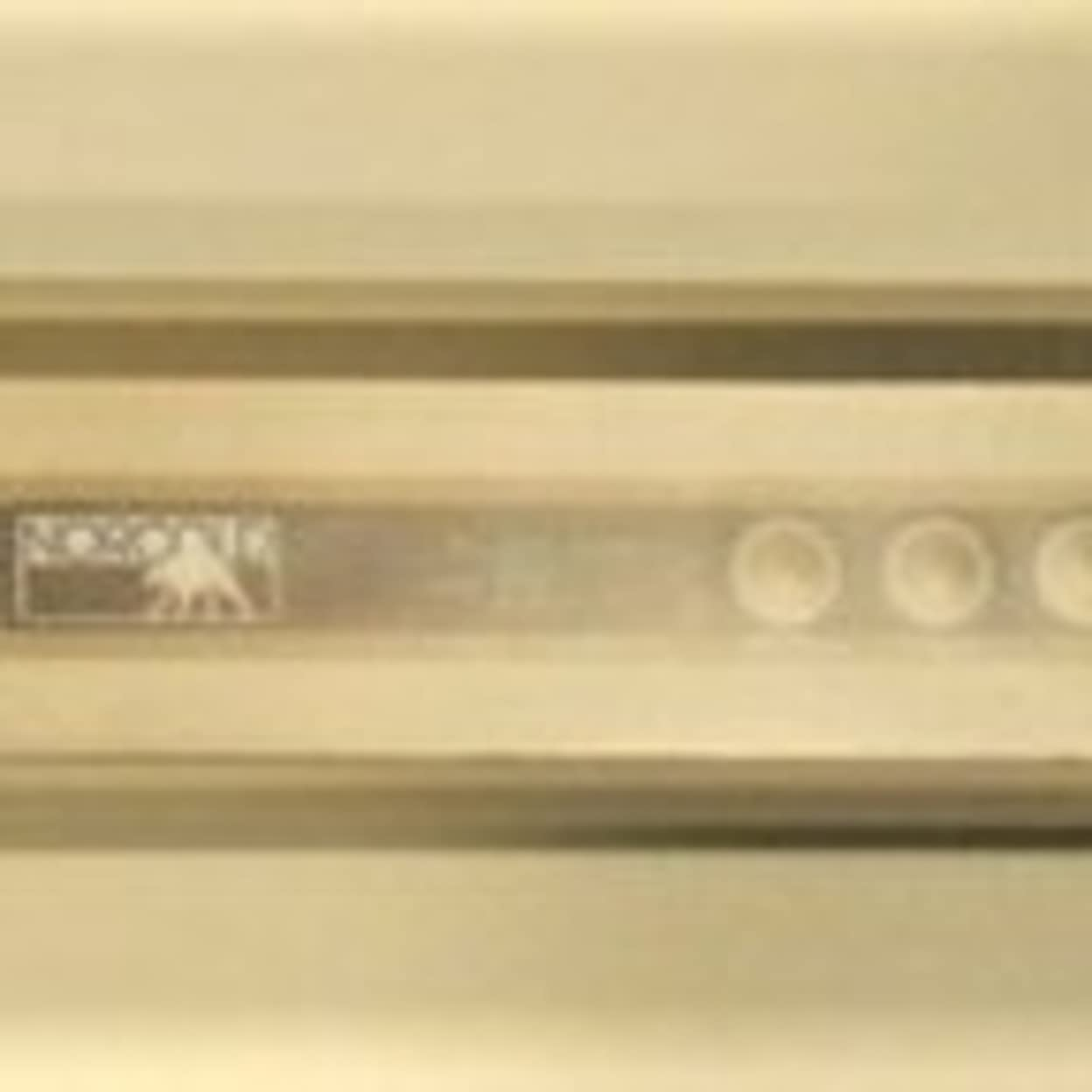 Norcold 623885 In stock Control Oven 5 popular Panel
