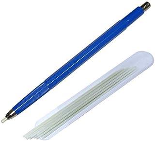 Suchergebnis Auf Für Glasfaser Pinsel Baumarkt