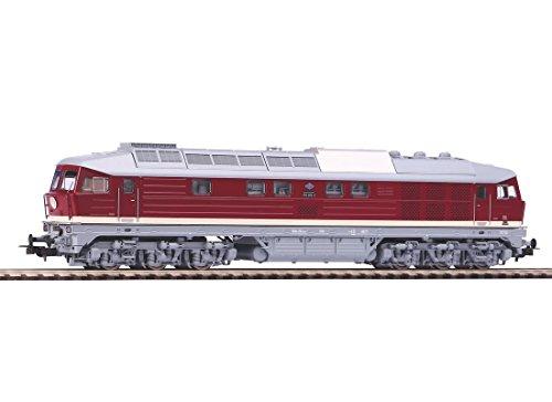 Piko 52760 Diesellok BR 132 063-9 DR IV, Schienenfahrzeug