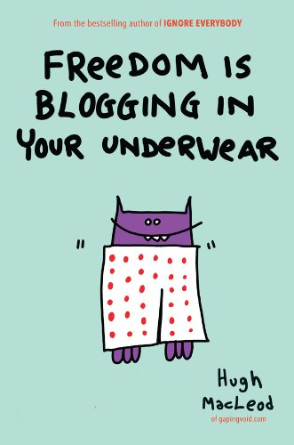 Men Underwears Blog