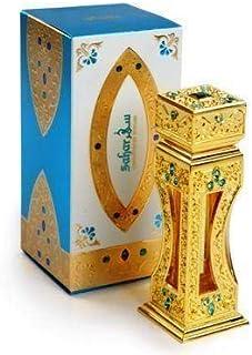 Al Rasasi Oudh Al Abiyad for Women Eau de Parfum 50ml