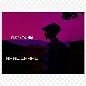 Haal Chaal