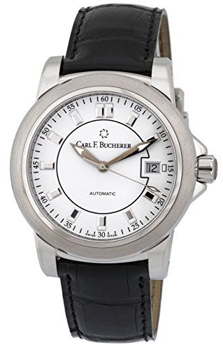 Carl F. Bucherer 00.10617.08.23.01