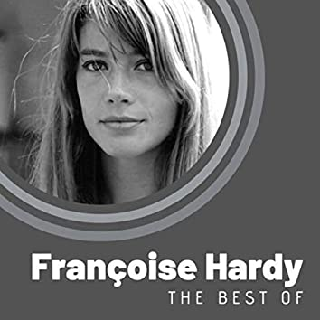 The Best of Françoise Hardy