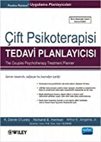 CIFT PSIKOTERAPISI TEDAVI PLANLAYICISI / The Couples Psychotherapy Treatment Planner