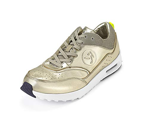 Zumba Athletic Air Classic Fitness Chaussures de...