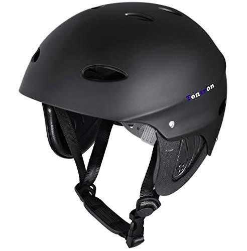 Tontron Water Helmet