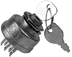 Best mtd ignition switch 5 pin Reviews