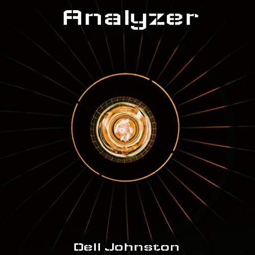 Dell Johnston